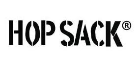 Hopsack