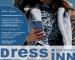 dressinn_blog-1